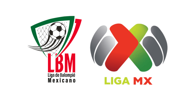 Liga MX bloquea a equipo de la LBM en Tabasco 25/06/2020