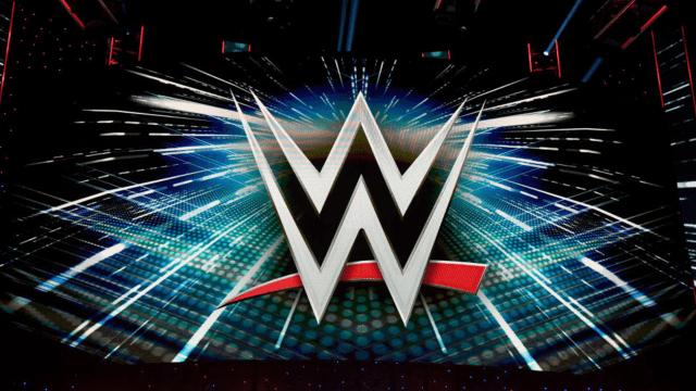 La WWE suspende grabaciones, detectan un caso de Covid-19 16/06/2020