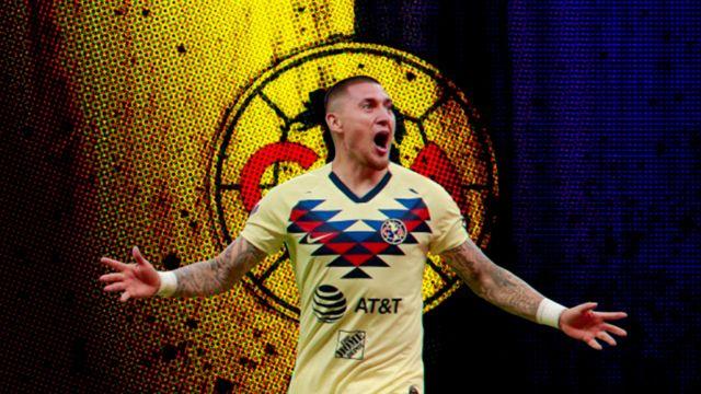 ¿Cómo llega el América al Torneo Guard1anes 2020 BBVA MX? 21/07/2020