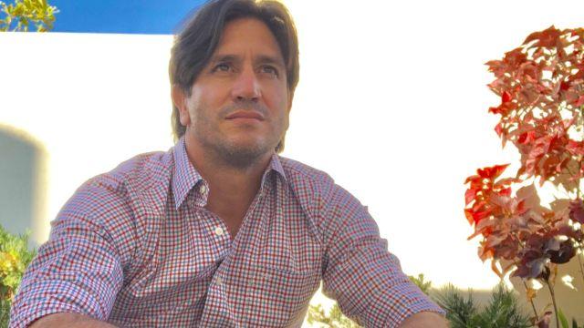 Bruno Marioni es opción fuerte para ser entrenador de la Liga MX con Pumas 30/07/2020