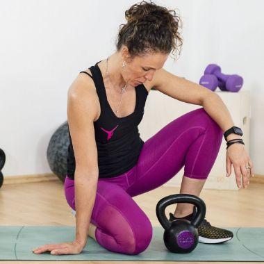 Checa estos 5 objetos básicos que no pueden faltar para hacer ejercicio y cuidar tu salud desde casa 31/07/2020