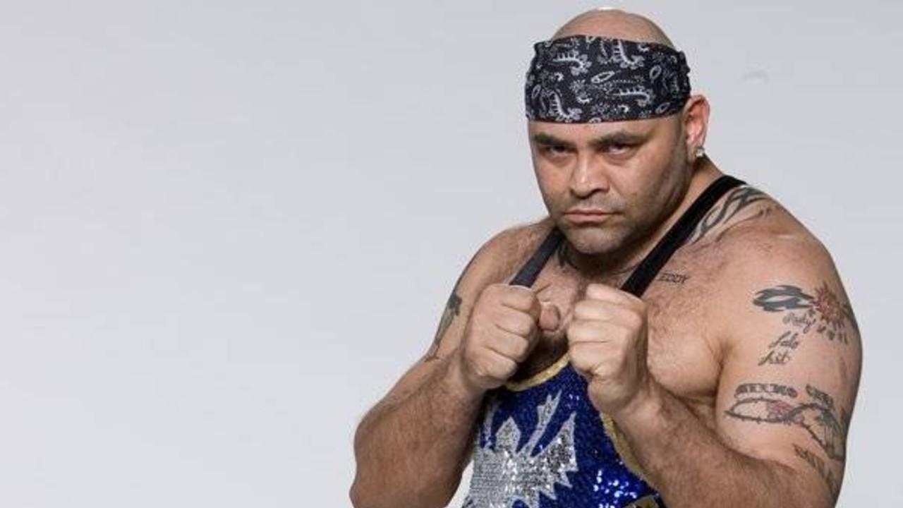 Lucha libre: Muere la madre de Konnan por coronavirus 09/07/2020