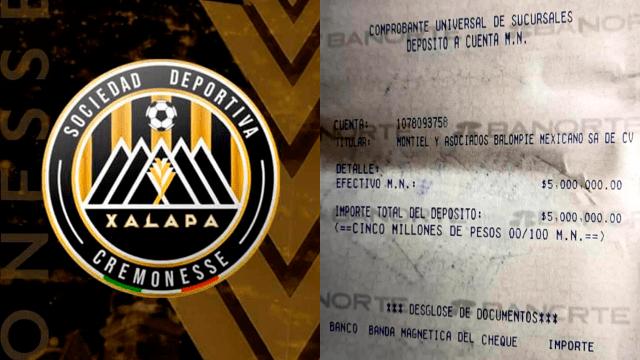 Niegan entrada a Xalapa a reunión de dueños de la LBM a pesar de haber dado el pago de la franquicia 29/07/2020