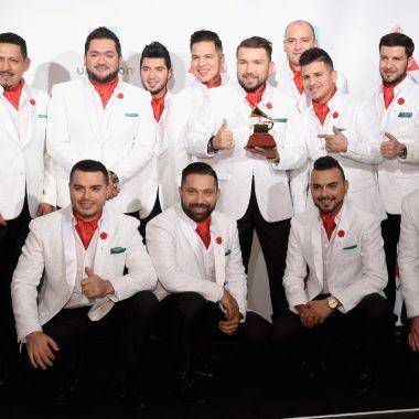 Banda El Recodo inaugurará con un concierto el estadio del Mazatlán FC 17/07/2020