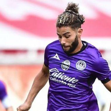 Mazatlán FC evita crisis y reduce sueldos a jugadores 10/07/2020