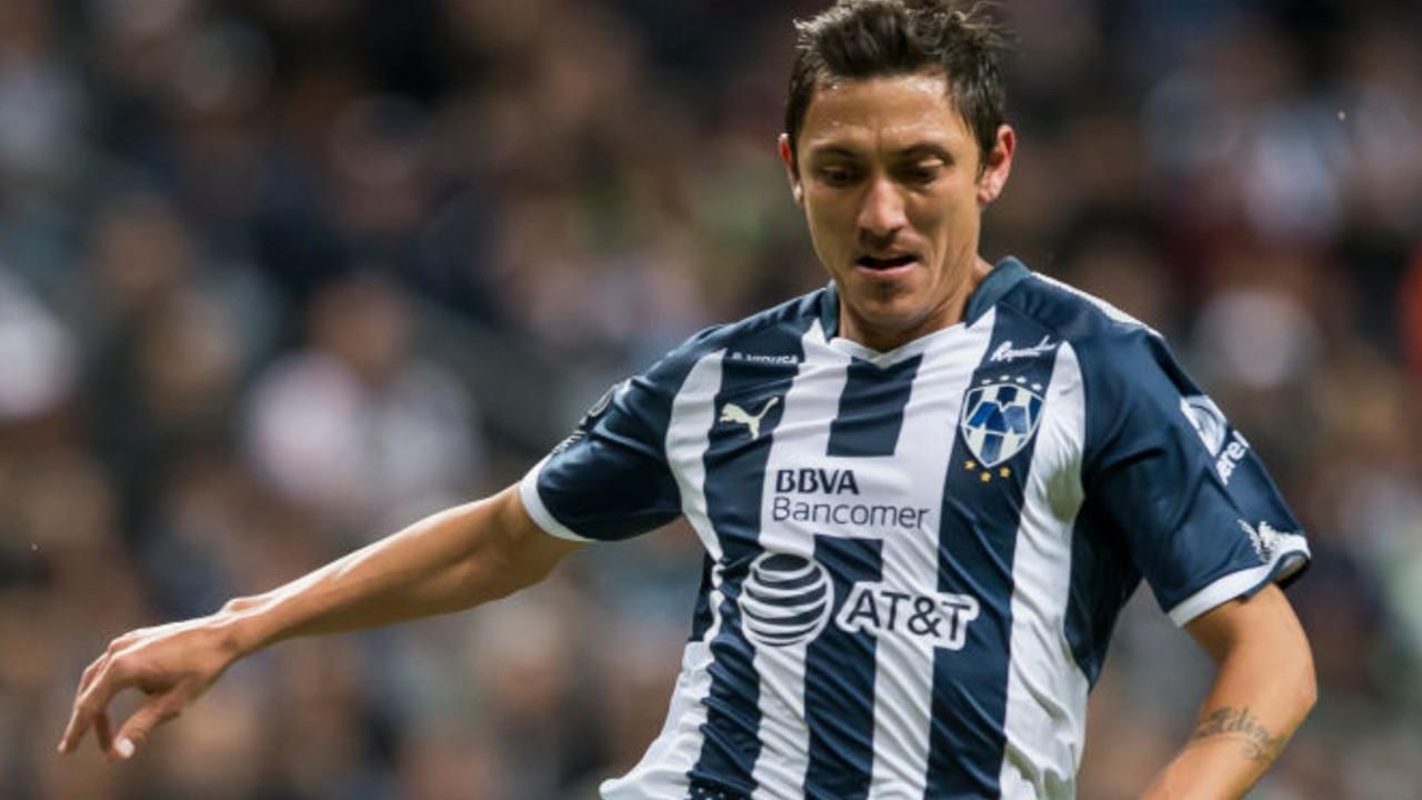 Neri Cardozo es el nuevo fichaje de Venados FC en la Liga de Expansión 04/07/2020