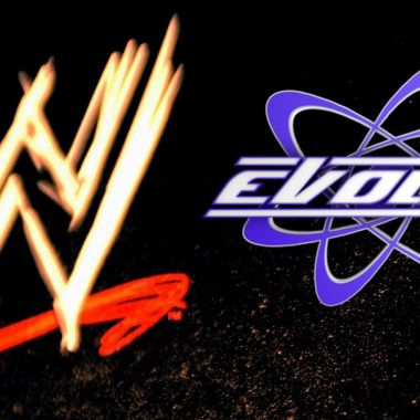 WWE compra a la empresa de lucha libre independiente, EVOLVE 02/07/2020