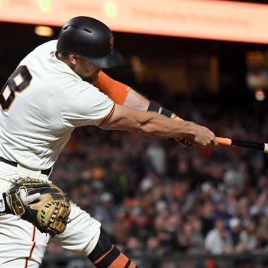 Se cancela el Juego de Estrellas de la MLB por Coronavirus 03/07/2020