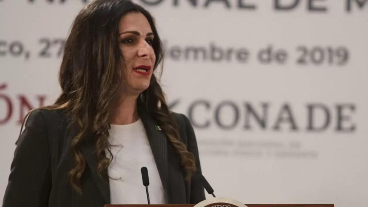 Ana Guevara: Detienen a empresarios que la denunciaron de extorsión 21/07/2020