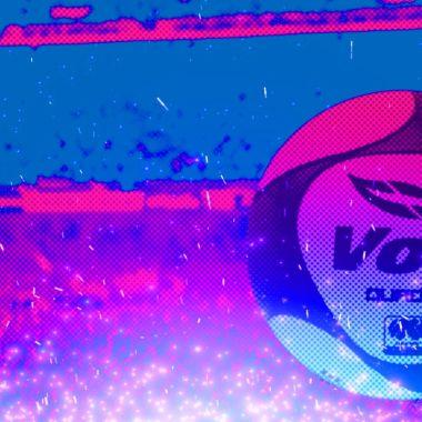 ¿Cómo es el balón de la Liga MX? 07/07/2020
