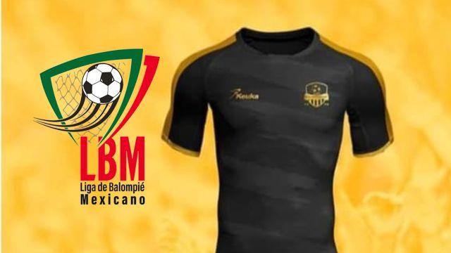 El Cremonesse Xalapa, el equipo de la LBM que contrató a Montolivo 06/07/2020