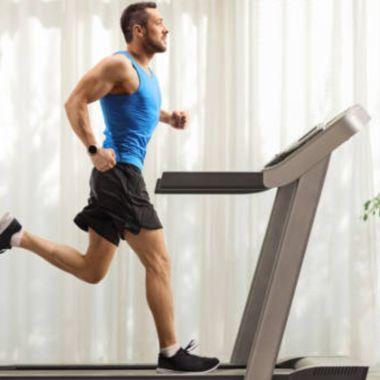 Conoce los ejercicios para bajar de peso desde tu casav