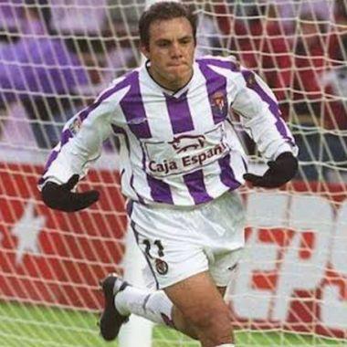 Cuauhtémoc Blanco pudo morir ahogado cuando jugaba en España