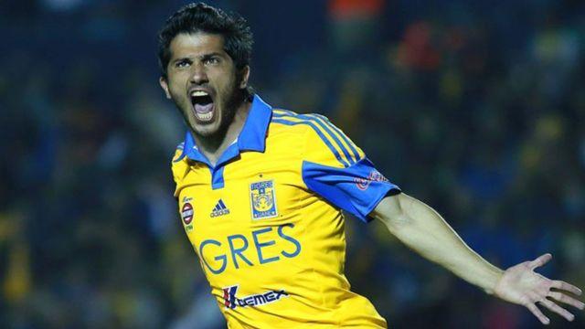 Damián Álvarez tiene propuestas de dos equipos para volver a jugar y salir del retiro