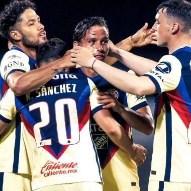 Acá te dejamos los partidos se juegan este viernes de Liga MX y Champions League