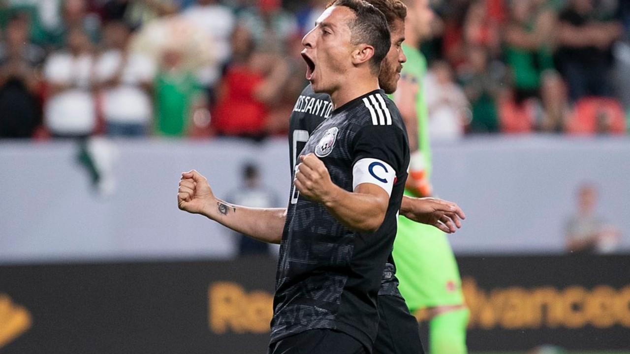 La Selección Mexicana vuelve al Azteca para jugar contra Costa Rica y anuncia horario contra Holanda