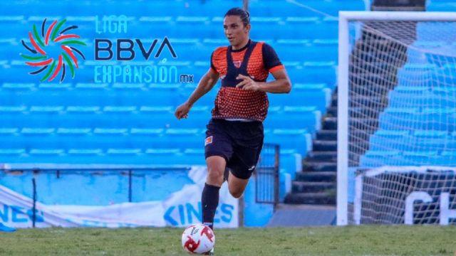 El Tapatío inaugurará la jornada 1 de la Liga de Expansión MX