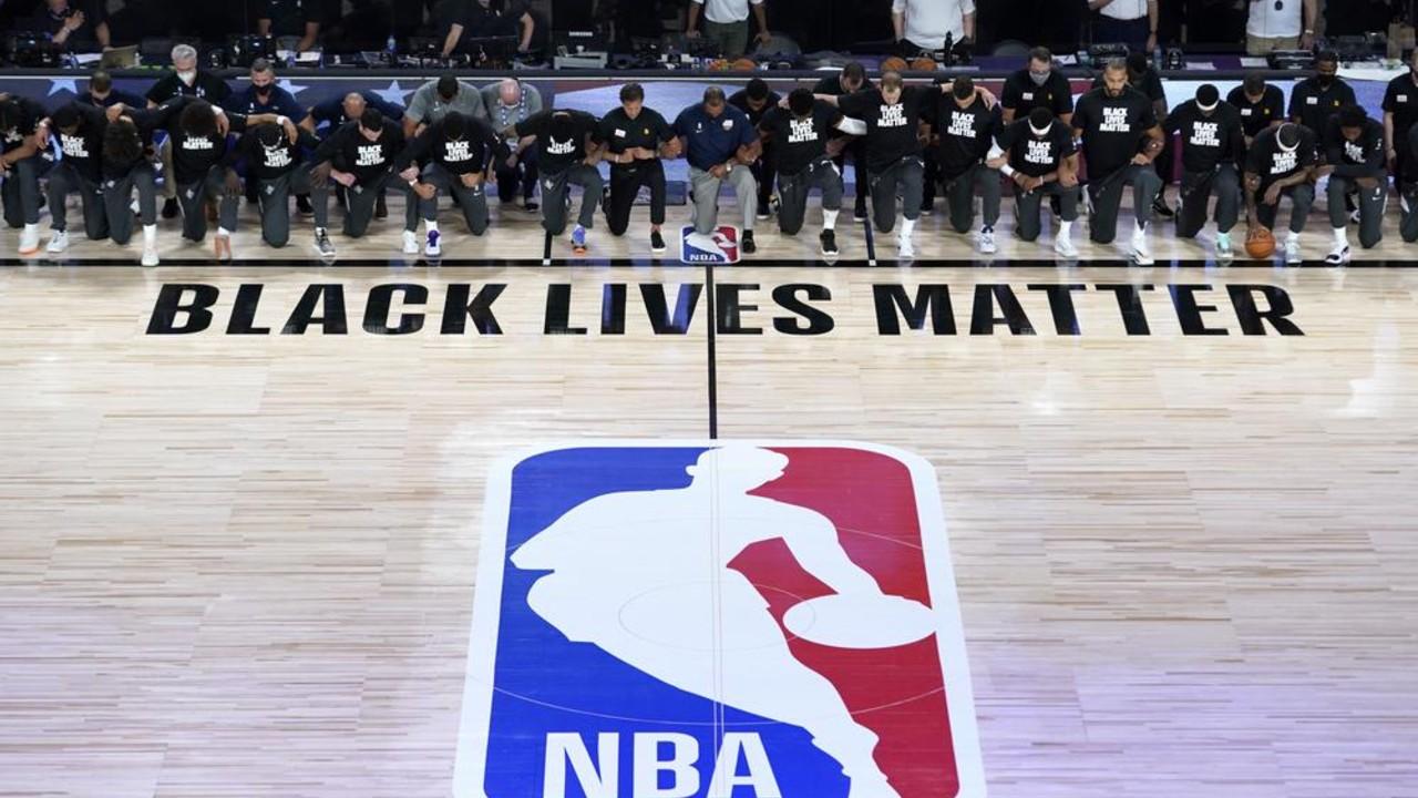 NBA: Asociación de Jugadores hace votación para cancelar Playoffs por el caso Jacob Blake