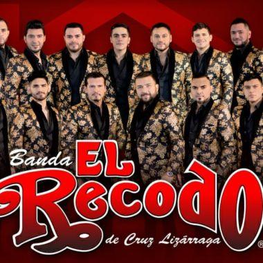 La Banda El Recodo traiciona al América y apoya al Mazatlán FC