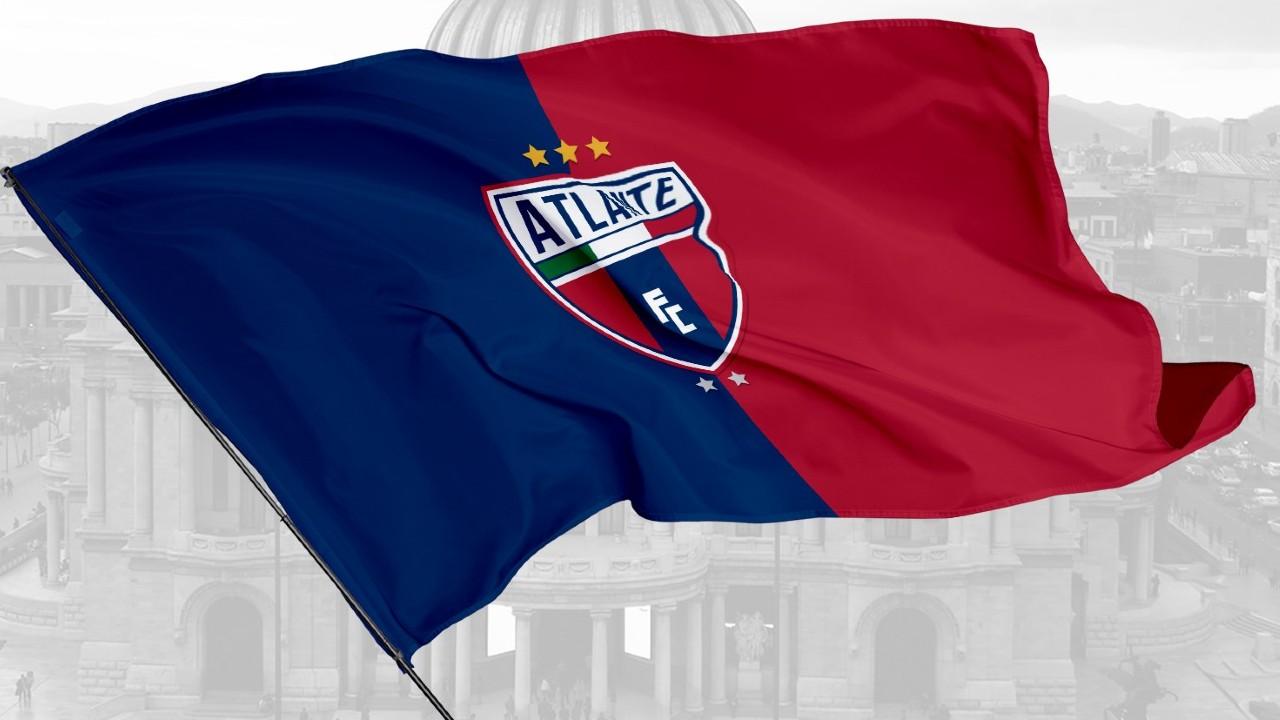 Atlante pide a aficionados que no vayan al estadio en la CDMX