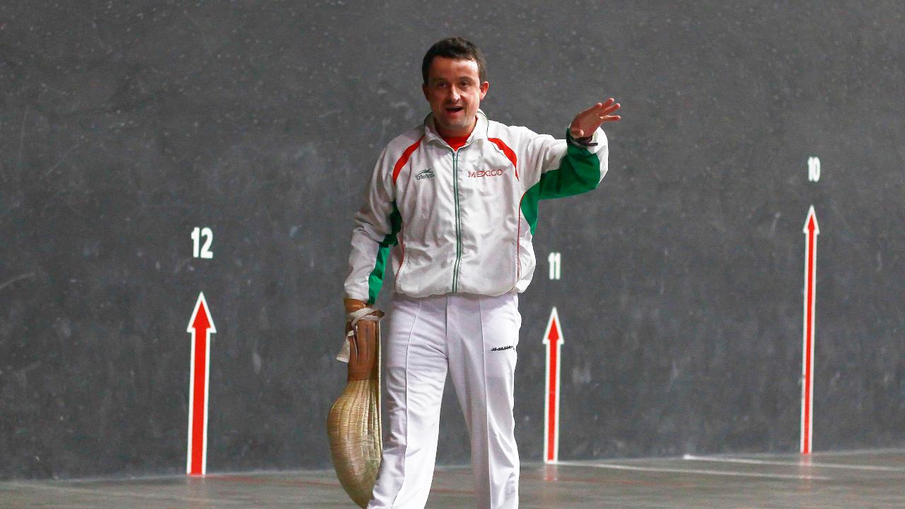 Mikel Arriola presidente ejecutivo Liga MX