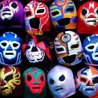 luchadores mexicanos covid 19 muertos