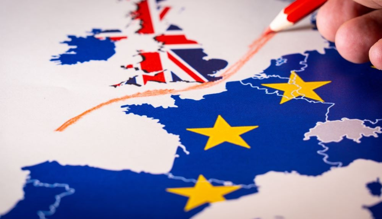brexit qué es y sus consecuencias