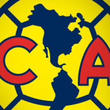altas y bajas del Club América para el Guard1anes 2021