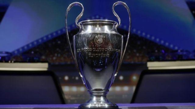 Final de la UEFA Champions League ya no se jugará en Estambul debido al COVID-19