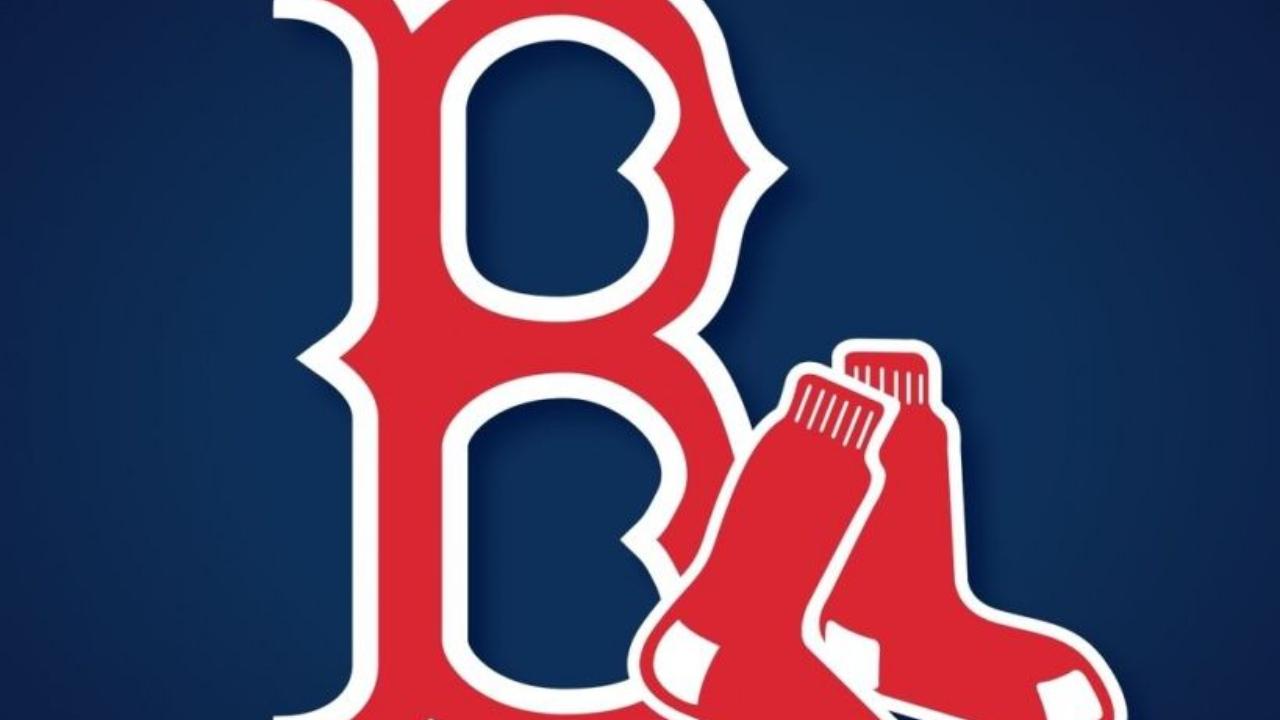Boston Red Sox historia del logo