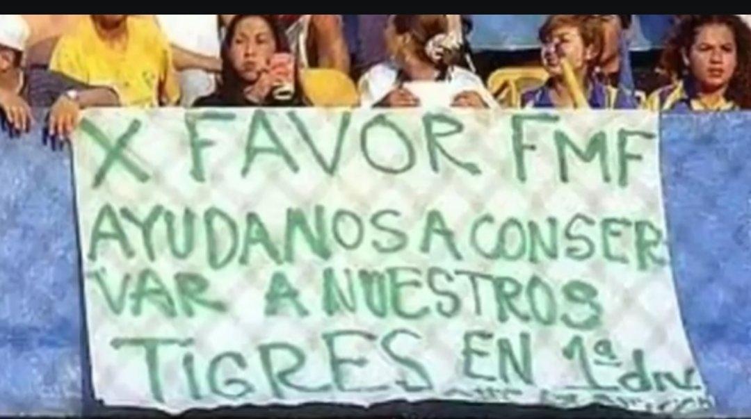 Clásico Regio 51 Tigres descenso Rayados