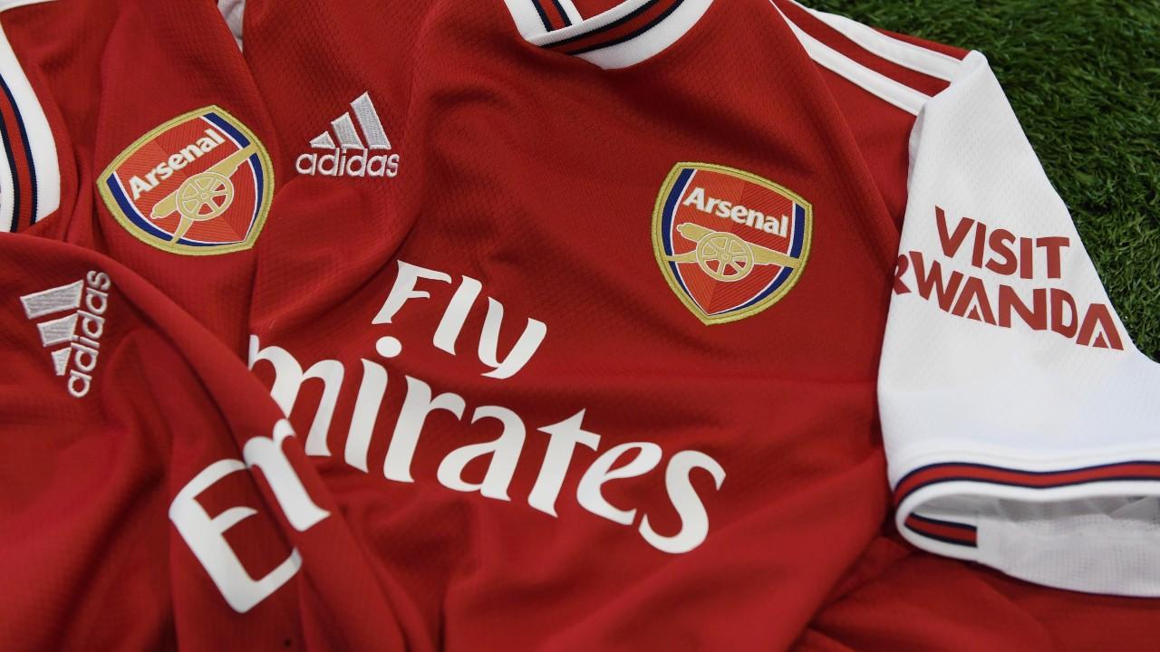 Fundador Spotify Daniel Ek interés Arsenal