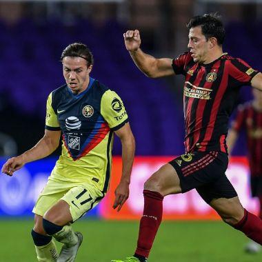 Fusión Liga MX MLS beneficios económicos clubes