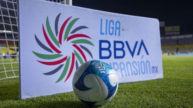 Liga de Expansión BBVA MX_ Definidos los cuartos de final