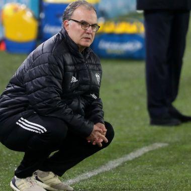 marcelo bielsa pep guardiola futbol entrenadores