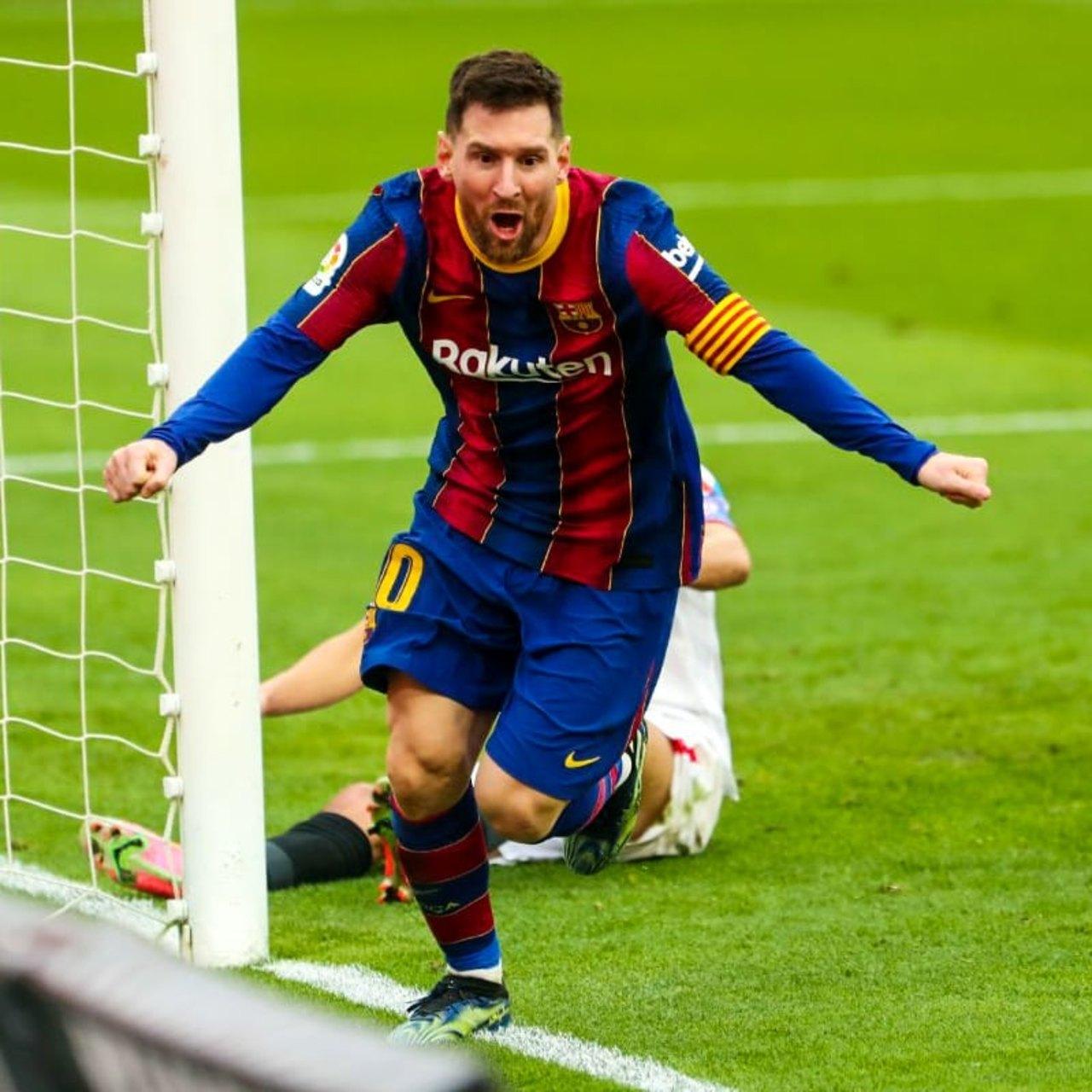 Messi renovación Barcelona directiva condiciones
