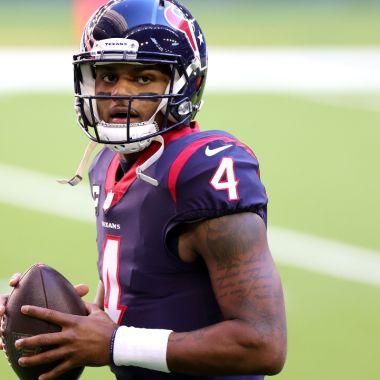 NFL Deshaun Watson texanos acoso sexual