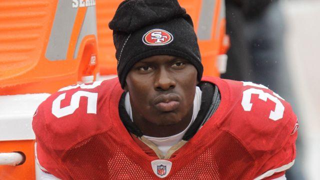 Phillip Adams, ex jugador de la NFL, asesina a 5 personas y luego se suicida