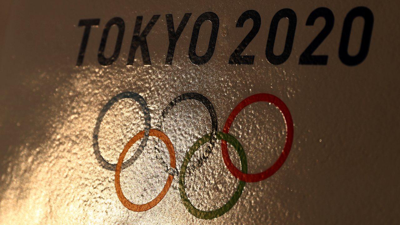 Tokio 2020_ A 100 días de los Juegos Olímpicos más atropellados de la historia (1)