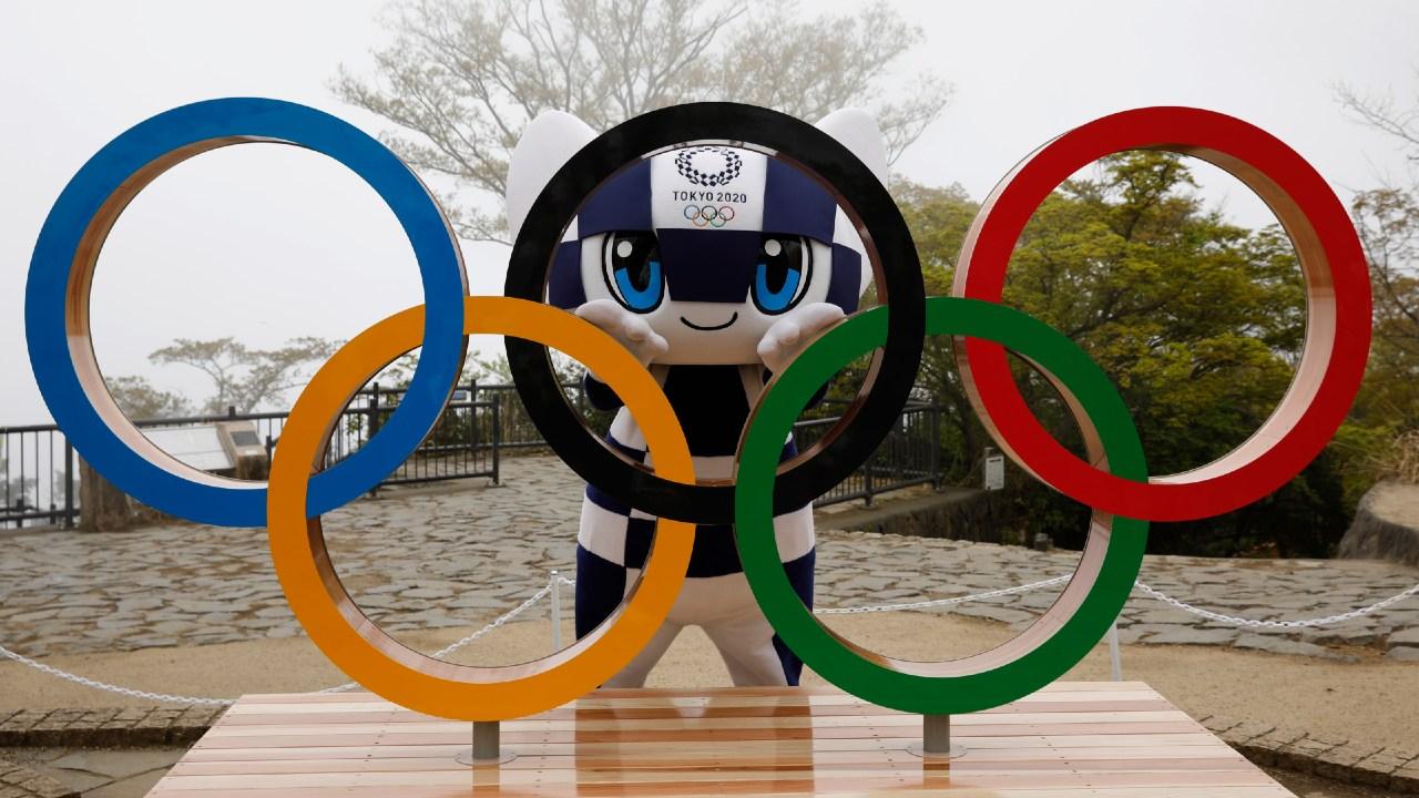 tokio 2020 juegos olímpicos cancelación