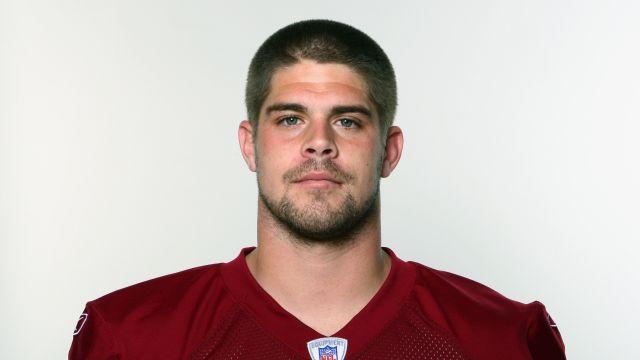 Colt Brennan muere 37 años mariscal NFL