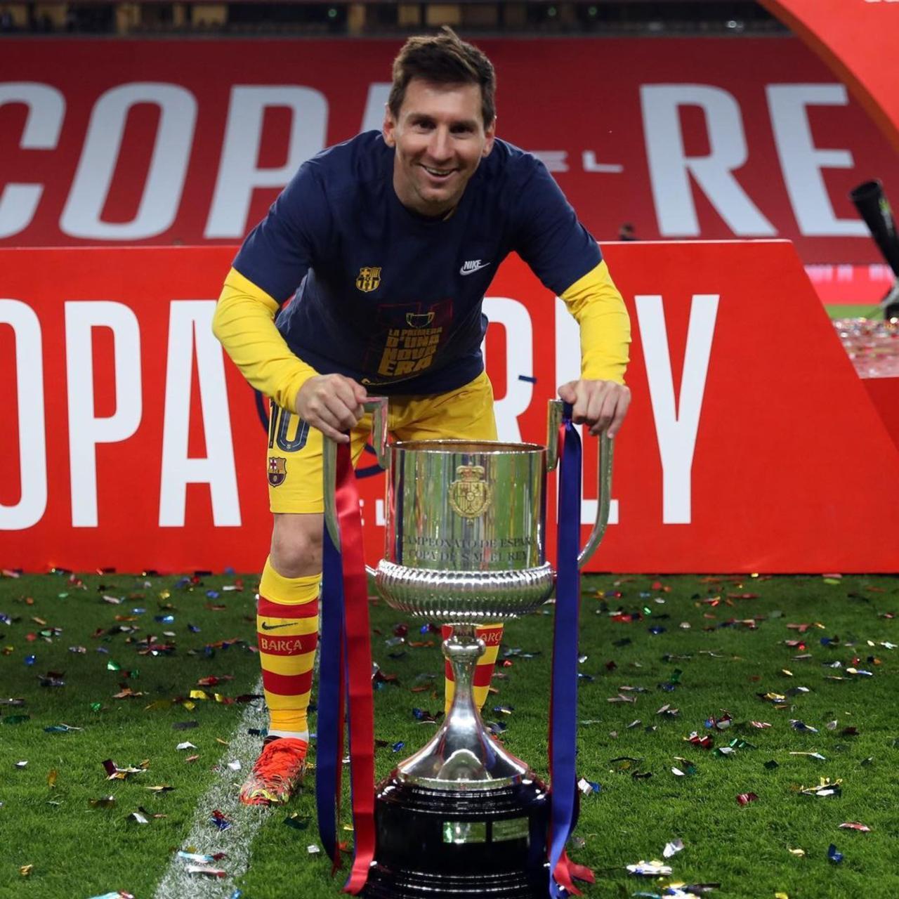 Conor McGregor deportista mejor pagado Messi