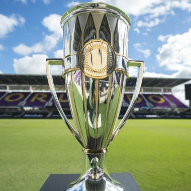 concachampions trofeo semifinales 2021 america cruz azul