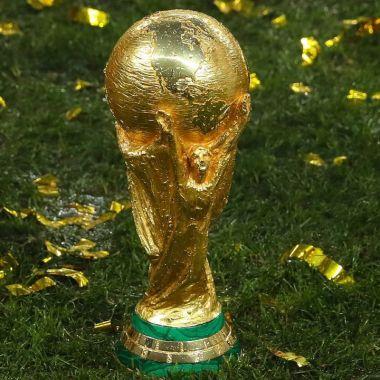 FIFA propuesta Mundial cada dos años SAFF