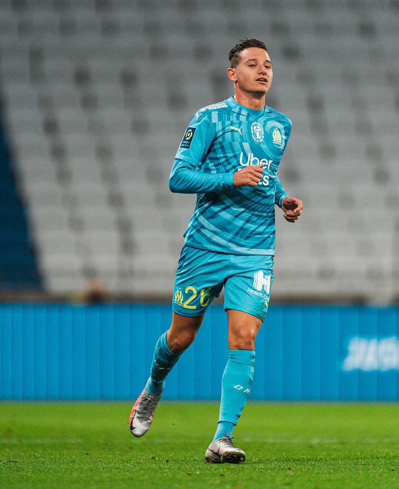 Florian Thauvin críticas Tigres Jerome Rothen
