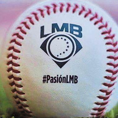 Liga Mexicana de Béisbol espn ártidos televisa