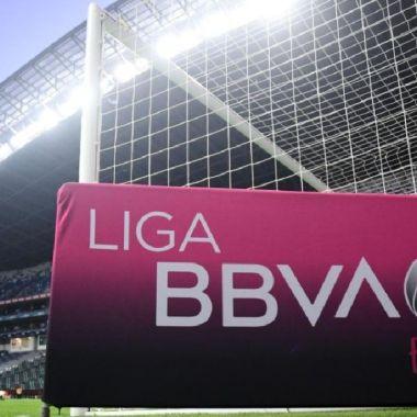 Liga BBVA MX Femenil extranjeras cupo jugadoras 2021-2022