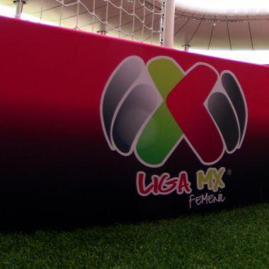 liga bbva mx semifinales guard1anes 2021 chivas monterrey atlas tigres