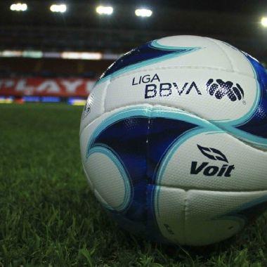 Liga BBVA MX_ Definidas las semifinales del Torneo Guard1anes 2021