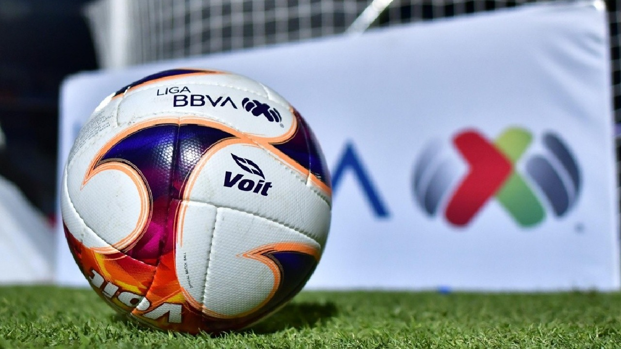 Liga BBVA MX guard1anes 2021 cuartos de final